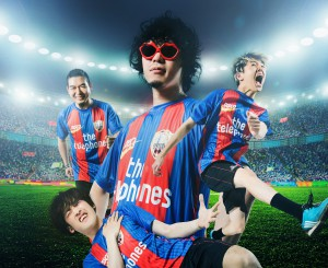 soccerT_01_lite